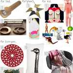 woonwinkel holiday gift guide 150x150 the how to: my never fail, super secret holiday shopping tips