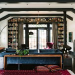 library house jessica helgerson 150x150 friday finds