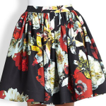 alice + olivia pia skirt 150x150 saks friends & family!