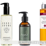 beauty buzz: all about beauty oils
