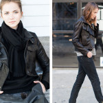 emerson fry biker jacket 150x150 worthy splurge: oscar de la renta at the outnet