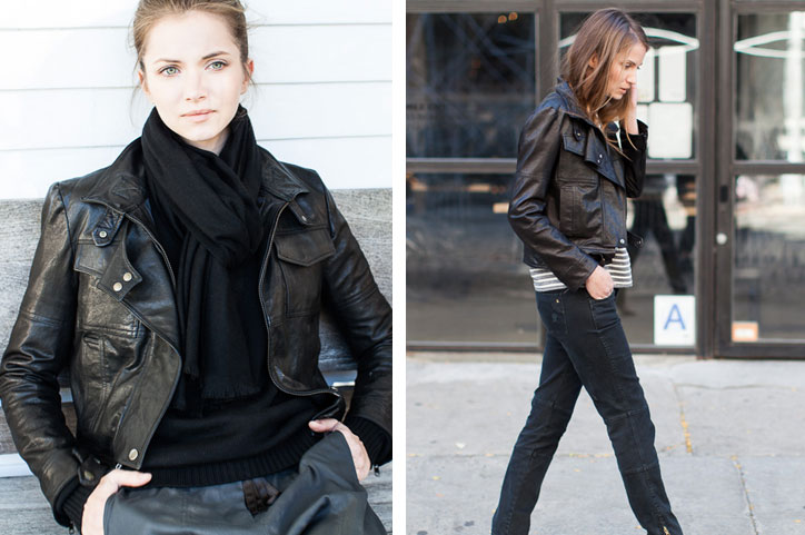 emerson-fry-biker-jacket, best leather jacket, perfecto, leather perfecto, leather moto jacket