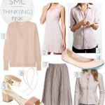 pink spring 2014 150x150 asked and answered: what to wear to that holiday party