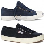 superga vs converse 150x150 random friday frills