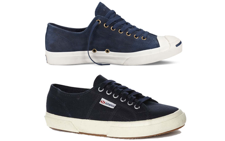 superga vs converse this or that: superga vs. converse