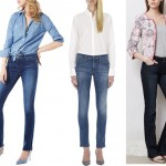 the perfect jeans 150x150 white denim: the how to