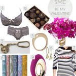 valentines day 2014 150x150 be mine: a valentines gift guide for everyone