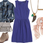 connie florence outfit 150x150 beauty buzz: the juice cleanse