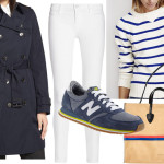 lynne hiriak outfit florence 150x150 beauty buzz: the juice cleanse