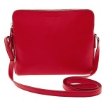br bag 150x150 cheap thrill: red trousers