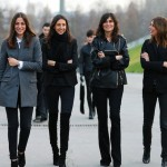 french style emmanuelle alt 150x150 must read: parisian chic