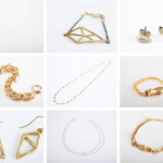 gift guide: mother's day gifts from hatch jewelry