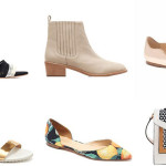loeffler randall spring sale 150x150 signs of spring