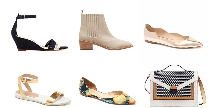 loeffler randall spring sale this just in: loeffler randall spring sale