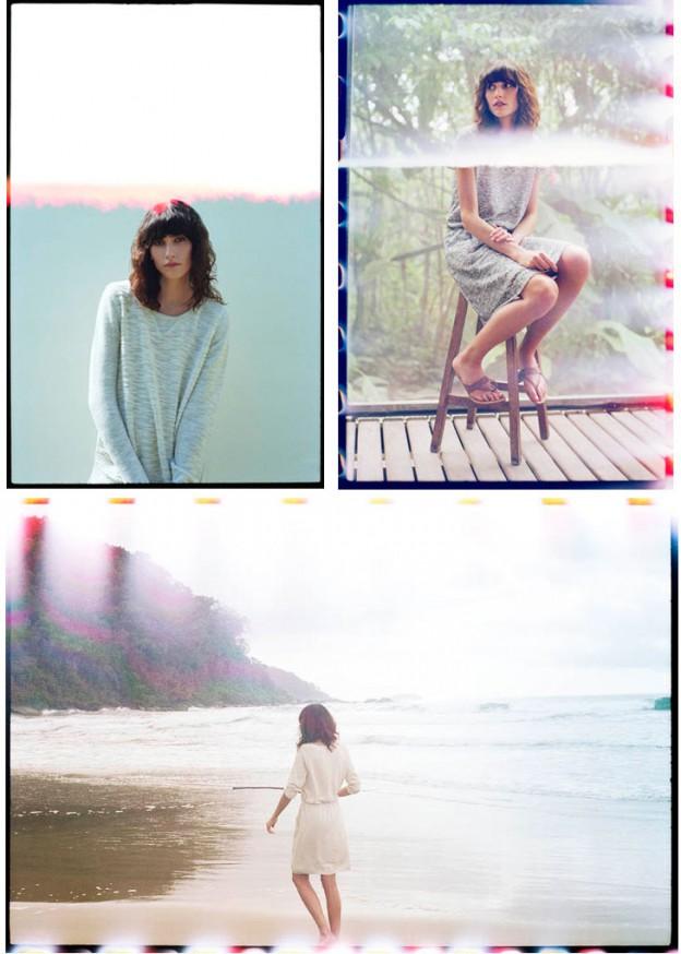 lou-&-grey-summer-2014
