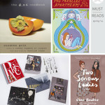 must reads spring 2014 150x150 must reads: march
