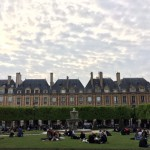 place des vosges 150x150 must reads: march