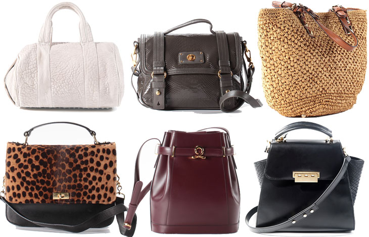 thredup handbags, consignment handbags, authentic used handbags, consignment purses