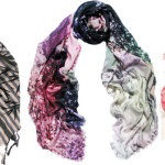 q & a: talking summer scarves with nicole feix of lilogi