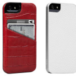 tech savvy: the perfect phone case