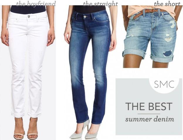best-summer-denim