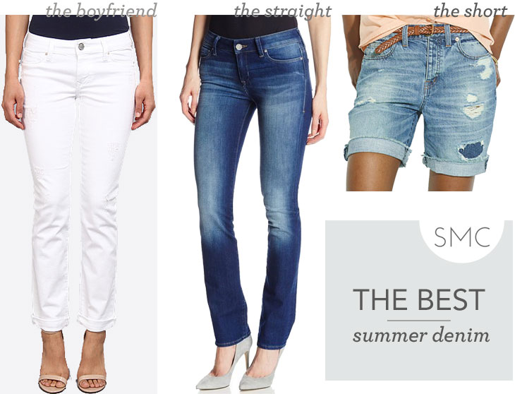 best-summer-denim
