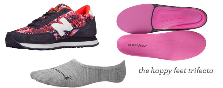 comfortable-travel-shoes, best insoles, no show socks, happy feet, comfortable walking shoes