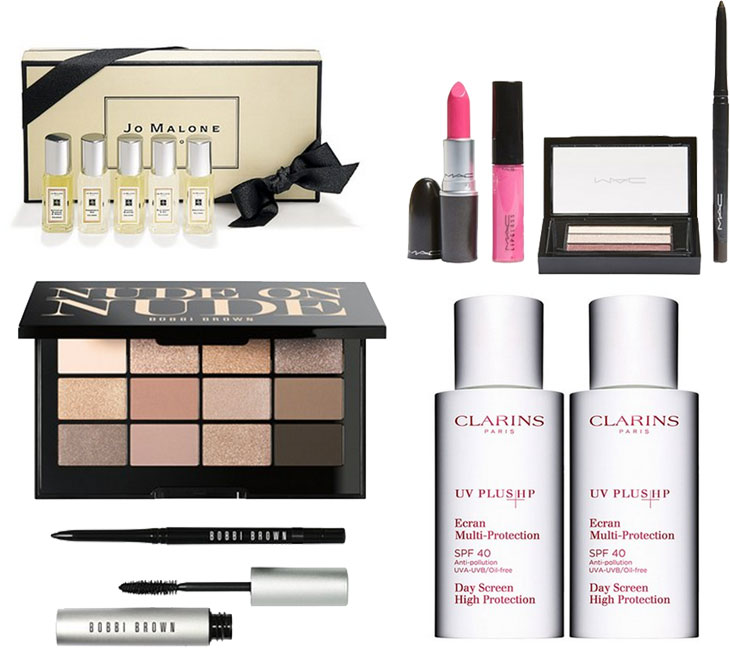 nordstrom-anniversary-sale-beauty