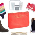 nordstrom anniversary sale best buys 150x150 what i want today: classic a line shift