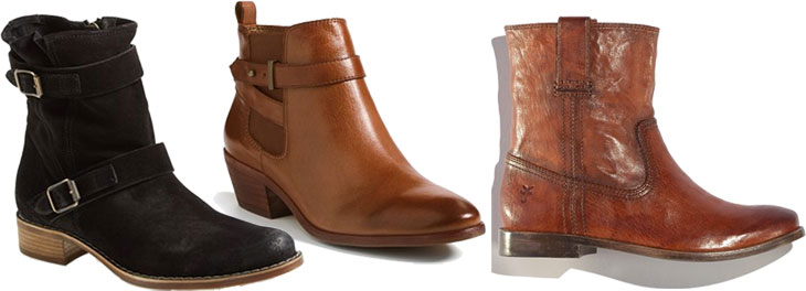 nordstrom-anniversary-sale-boots-2