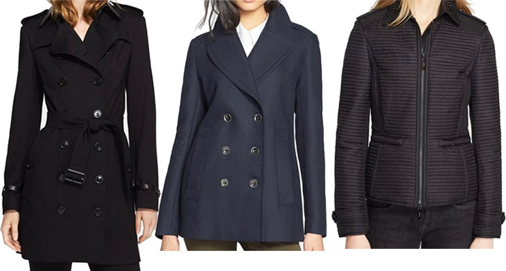 nordstrom-anniversary-sale-burberry