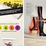 this just in: 2014 nordstrom anniversary sale catalog is live!