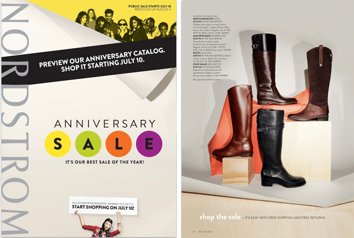 nordstrom anniversary sale catalog 2014, nordstrom sale, nordstrom sale picks, best of anniversary sale, nordstrom sale 2014