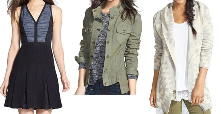 nordstrom-anniversary-sale-clothing