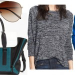 nordstrom anniversary sale designer 150x150 birthday bash: winners!