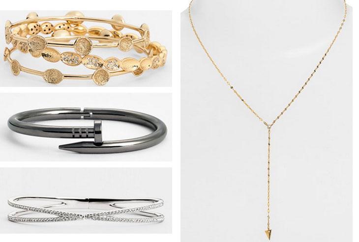 nordstrom-anniversary-sale-jewelry