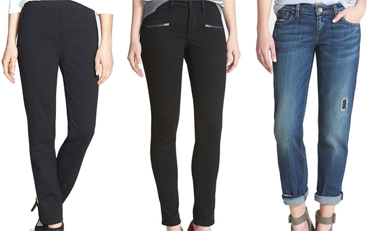 nordstrom-anniversary-sale-pants
