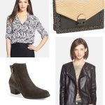 nordstrom anniversary sale top picks 150x150 random aside: active endeavors, anyone??