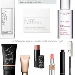 summer beauty routine 150x150 beauty buzz: and the best new moisturizer award goes to…