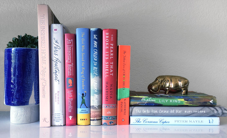 summer must reads must reads: summer 2014
