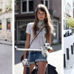 how to dress like a french girl summer 150x150 this or that: superga vs. converse