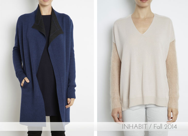 inhabit-fall-2014
