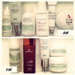 beauty buzz: current faves