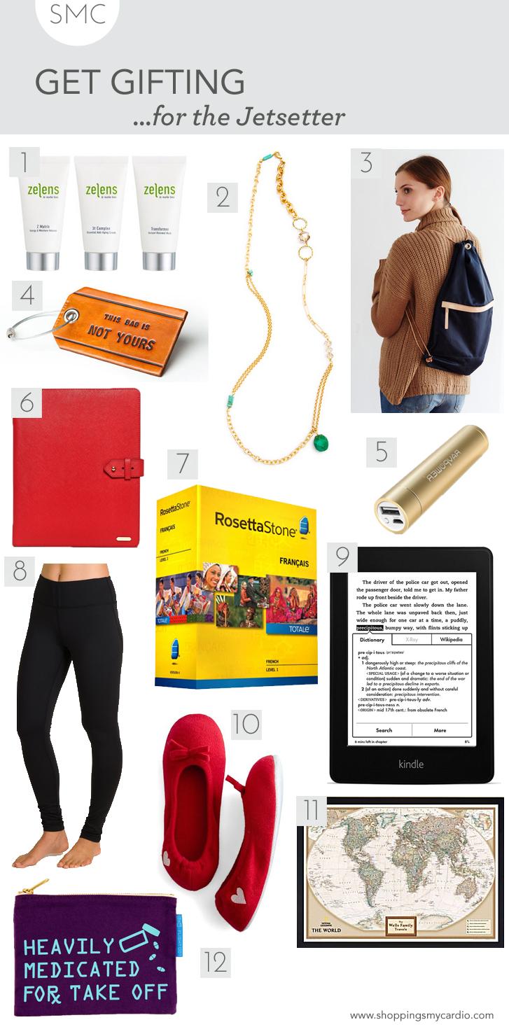 jetsetter-gift-guide