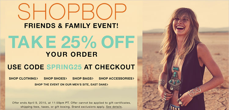 shopbop-friends-and-family