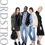 sneak peek!! see the 2015 nordstrom anniversary sale catalog a day early