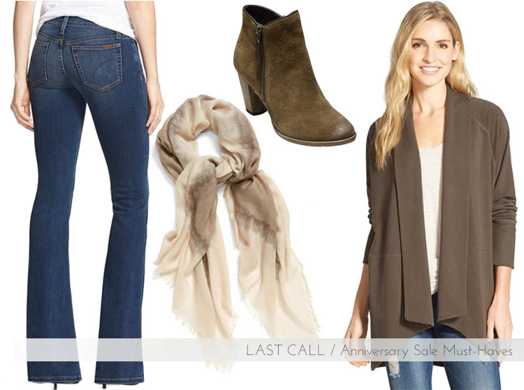 nordstrom-anniversary-sale-best-buys