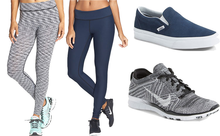 nordstrom-anniversary-sale-athletic-picks