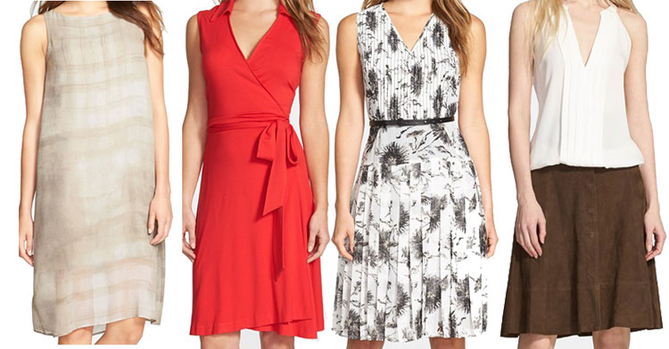 nordstrom-anniversary-sale-dresses