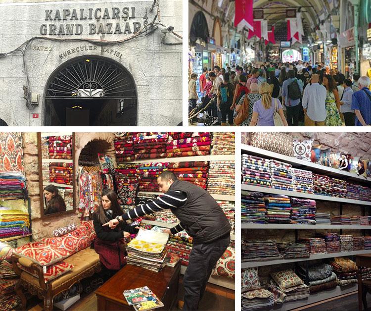 istanbul-grand-bazaar-shoppingsmycardio.com